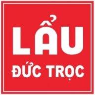 lauductroc